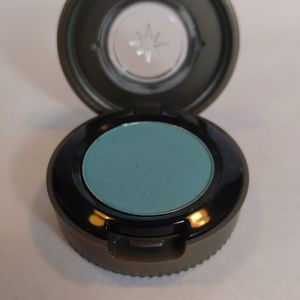 Urban Decay   Single Eyeshadow in Narcotic